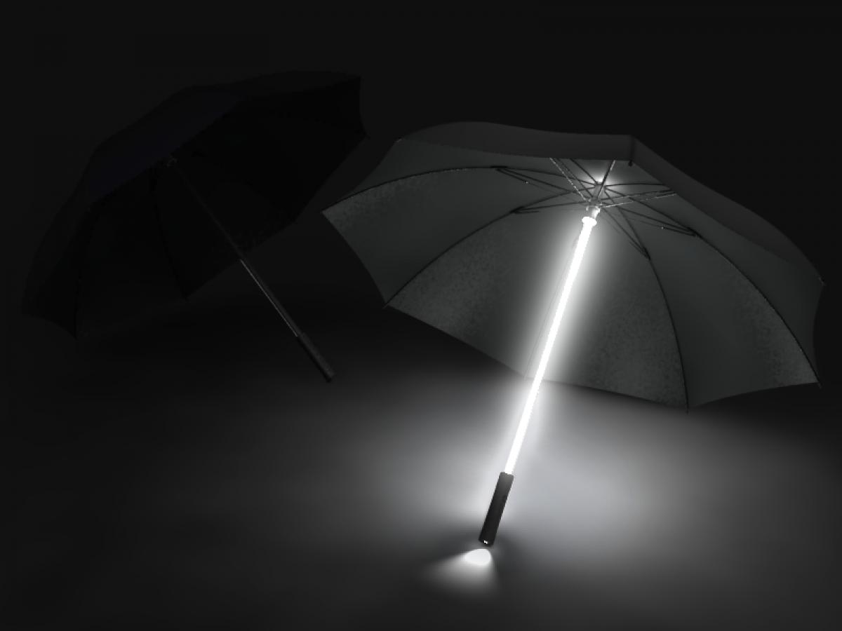 Посветить фонариком в жопу 5 фотография
